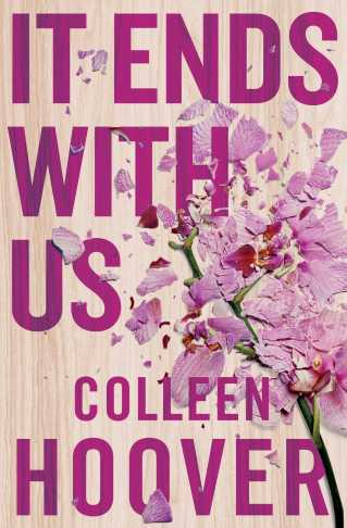Colleen Hoover- It Ends With Us.jpg