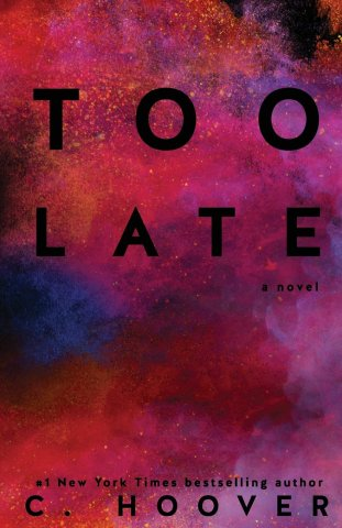 colleen-hoover-too-late
