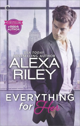 alexa-riley-everything-for-her