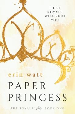 erin-watt-royals-1-paper-princess