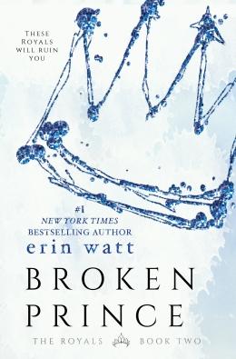 erin-watt-royals-2-broken-prince