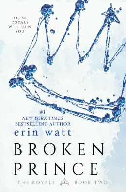 erin-watt-royals-2-broken-prince