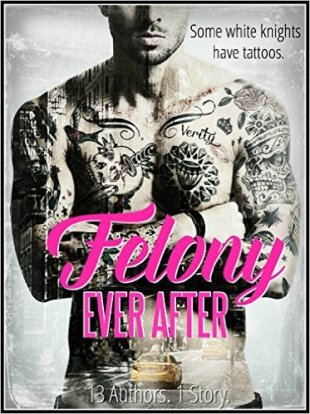 felony-ever-after-2