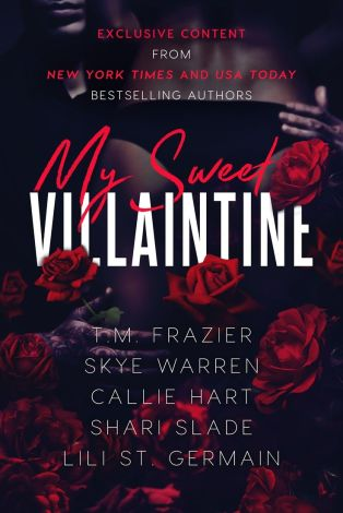 my-sweet-villiantine