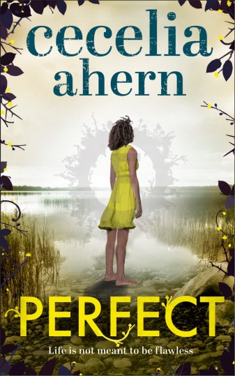 Cecelia Ahern- Perfect