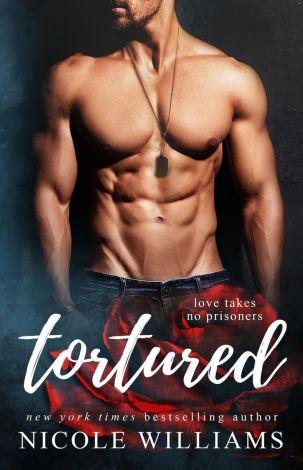 Nicole Williams- Tortured